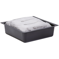 910130 PIG Pillow-in-a-Pan Saugwanne