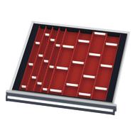 Sartorius Werkzeuge Gmbh Co Kg Prazisionswerkzeuge Artikel