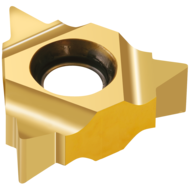 343202 Gewindeschneidplatte Teilprofil 60° 16U ER/L G60 HC5630
