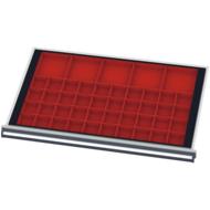 Sartorius Werkzeuge Gmbh Co Kg Artikel Details