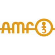 AMF Katalog