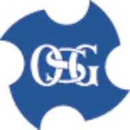 OSG Bohrwerkzeuge Herstellerkatalog