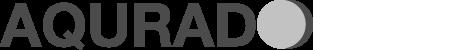 Schneid-Schablone AQ-4100 für Einrichtungs-System, 26x93x5mm