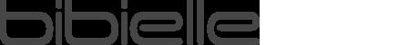 Hochleistungs-Vliesband SC 13x305mm P100 grob