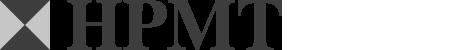 Schaftfräser VHM 40° 3mm Freist. Z=4 HB, AlCrN