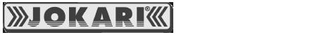Kabelentmantler 8-13mm Uni-Plus