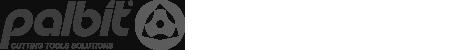 Wendeschneidplatte  RDHW 1003 M0T PH6135
